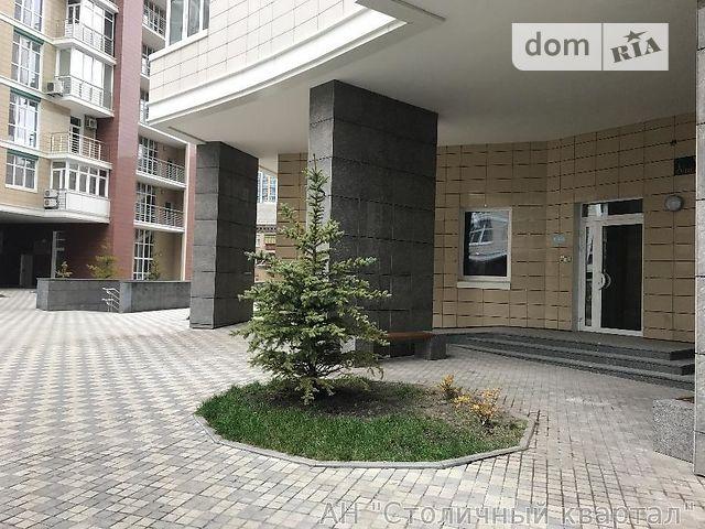 Продажа квартиры, 1 ком., Киев, р‑н.Печерский, Саперное поле ул., 12