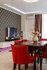 Продажа четырехкомнатной квартиры в Киеве, на ул. Саперное Поле 5 район Печерский фото 3