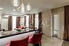 Продажа четырехкомнатной квартиры в Киеве, на ул. Саперное Поле 5 район Печерский фото 2
