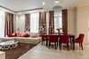 Продажа четырехкомнатной квартиры в Киеве, на ул. Саперное Поле 5 район Печерский фото 6