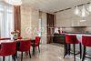 Продажа четырехкомнатной квартиры в Киеве, на ул. Саперное Поле 5 район Печерский фото 1