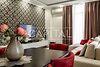 Продажа четырехкомнатной квартиры в Киеве, на ул. Саперное Поле 5 район Печерский фото 8