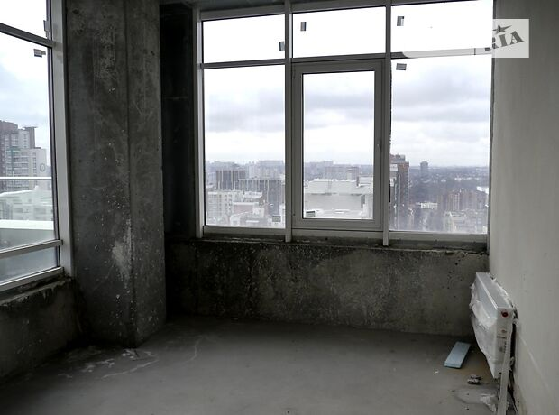 Продажа трехкомнатной квартиры в Киеве, на ул. Саперное Поле 5а район Печерский фото 1