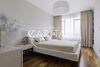 Продажа двухкомнатной квартиры в Киеве, на ул. Саперное Поле 5 район Печерский фото 3