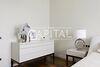 Продажа двухкомнатной квартиры в Киеве, на ул. Саперное Поле 5 район Печерский фото 4