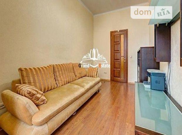 Продажа трехкомнатной квартиры в Киеве, на ул. Щорса 32г, район Печерский фото 1