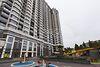 Продажа двухкомнатной квартиры в Киеве, на ул. Щорса 34А, район Печерский фото 1