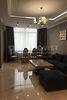 Продажа двухкомнатной квартиры в Киеве, на ул. Щорса 34А, район Печерский фото 5