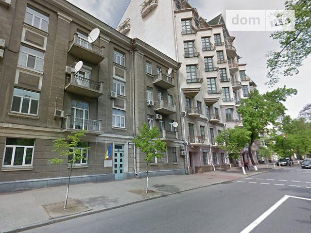 Продажа квартиры, 3 ком., Киев, р‑н.Печерский, Шелковичная