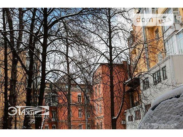 Продажа квартиры, 1 ком., Киев, р‑н.Печерский, Станиславского ул., 3