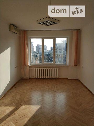 Продажа четырехкомнатной квартиры в Киеве, на ул. Старонаводницкая 4, район Печерский фото 1