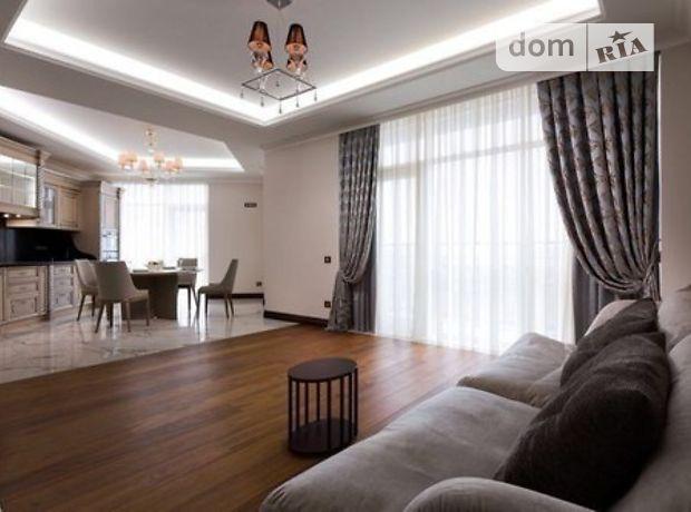 Продажа четырехкомнатной квартиры в Киеве, на ул. Зверинецкая 47, район Печерский фото 1