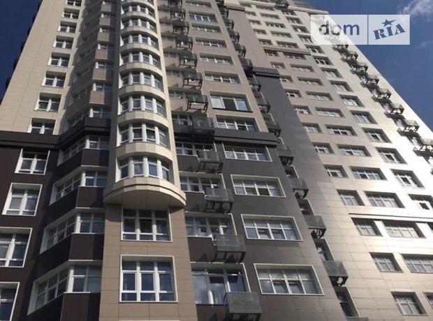Продажа семикомнатной квартиры в Киеве, на Иоанна Павла  11, район Печерский фото 1