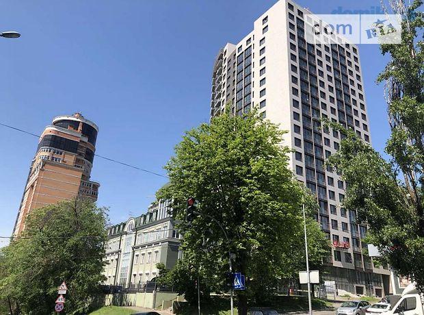 Продажа четырехкомнатной квартиры в Киеве, на Василия Тютюнника, 28а район Печерский фото 1