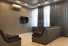 Продажа трехкомнатной квартиры в Киеве, на Еспаладна 30, район Печерский фото 4