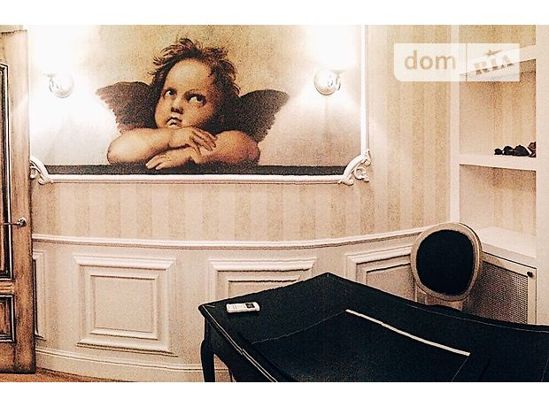 Продаж квартири, 3 кім., Київ, р‑н.Печерський, ст.м.Дружби народів
