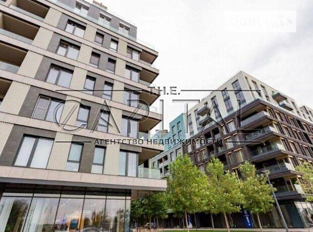Продажа двухкомнатной квартиры в Киеве, на ул. Энергетиков 32 район Подол фото 1