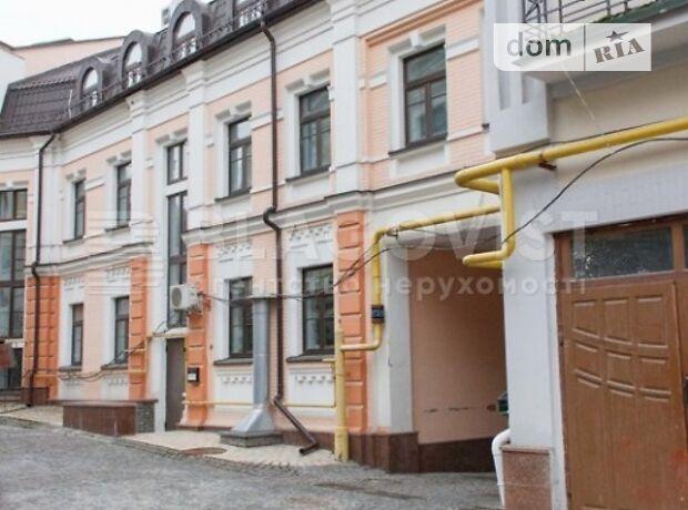 Продажа пятикомнатной квартиры в Киеве, на ул. Гончарная 3 район Подол фото 1