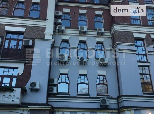 Продажа пятикомнатной квартиры в Киеве, на ул. Воздвиженская 51а район Подол фото 1