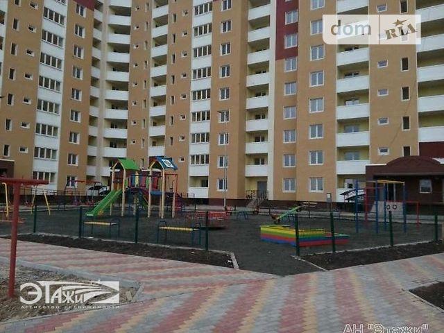 Продаж квартири, 2 кім., Киев, р‑н.Подільський, Данченко Сергея ул., 5