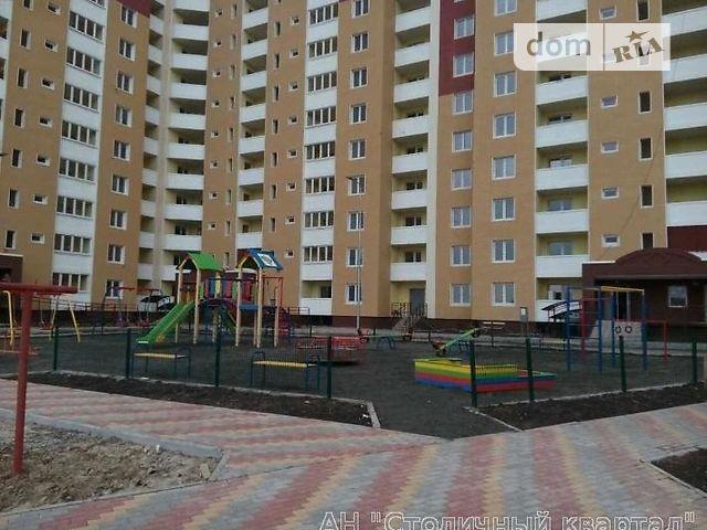 Продажа квартиры, 2 ком., Киев, р‑н.Подольский, Данченко Сергея ул.