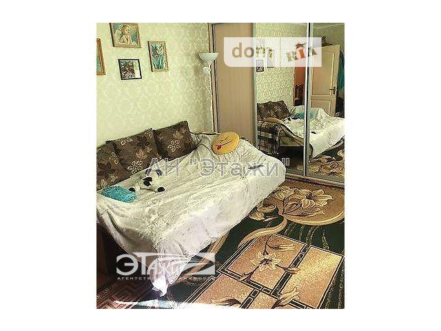 Продаж квартири, 2 кім., Киев, р‑н.Подільський, Фрунзе пл., 99, корп. 3