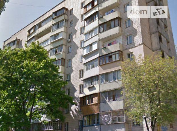 Продажа квартиры, 1 ком., Киев, р‑н.Подольский, Галицкая улица, дом 7а