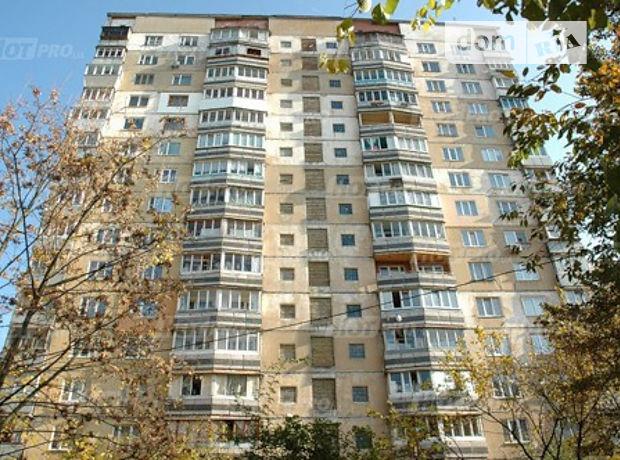 Продажа квартиры, 2 ком., Киев, р‑н.Подольский, Гонгадзе Георгия проспект, дом 11