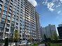 Продажа однокомнатной квартиры в Киеве, на ул. Тираспольская 54 район Подольский фото 7