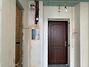 Продажа однокомнатной квартиры в Киеве, на ул. Тираспольская 54 район Подольский фото 8