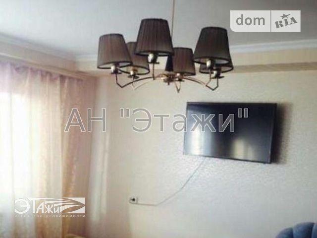 Продажа квартиры, 3 ком., Киев, р‑н.Подольский, Кирилловская ул., 117