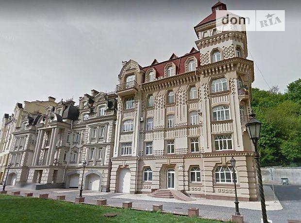 Продажа квартиры, 3 ком., Киев, р‑н.Подольский, Кожемяцкая улица