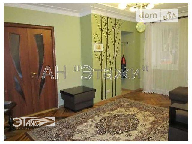 Продажа квартиры, 3 ком., Киев, р‑н.Подольский, Константиновская ул., 56