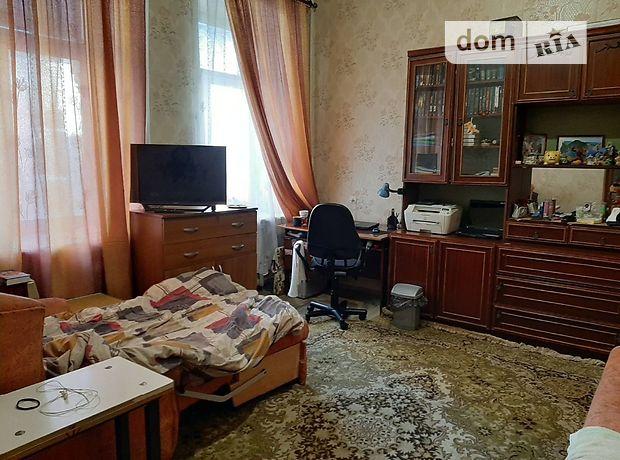 Продажа двухкомнатной квартиры в Киеве, на ул. Константиновская 27б, район Подольский фото 1