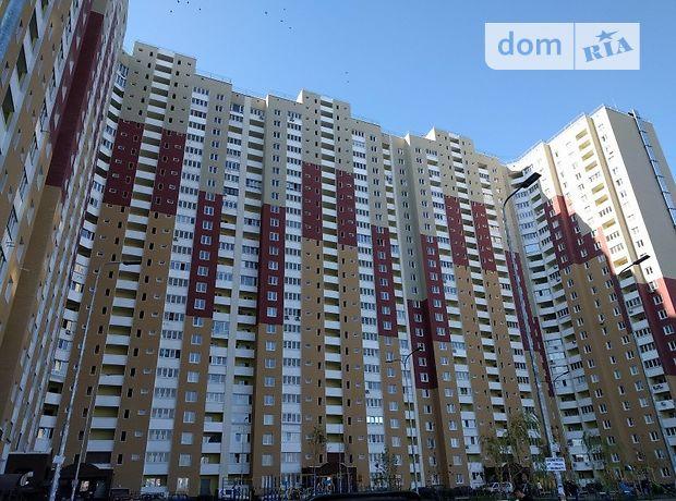 Продажа квартиры, 2 ком., Киев, р‑н.Подольский, Межевая улица, дом 3