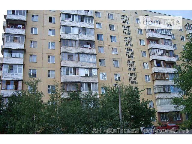 Продажа квартиры, 3 ком., Киев, р‑н.Подольский, Мостицкая ул., 26