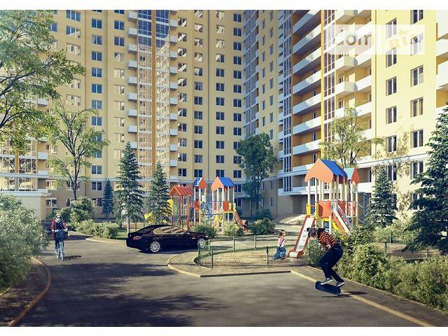 Продаж квартири, 1 кім., Киев, р‑н.Подільський, Новомостицкая