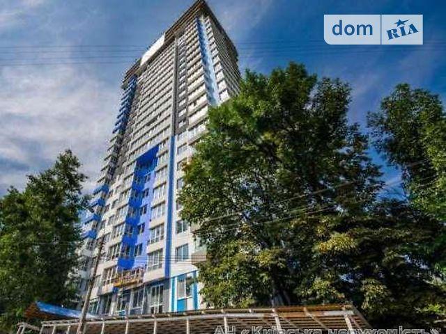 Продаж квартири, 1 кім., Киев, р‑н.Подільський, Петропавловская ул., 40