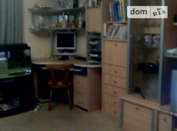 Продажа двухкомнатной квартиры в Киеве, на ул. Петропавловская 15, район Подольский фото 1