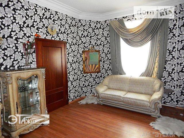 Продаж квартири, 2 кім., Киев, р‑н.Подільський, Покровская ул., 9
