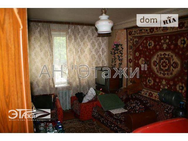 Продажа квартиры, 3 ком., Киев, р‑н.Подольский, Порика Василия пр-т, 14