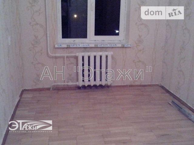 Продаж квартири, 3 кім., Киев, р‑н.Подільський, Порика Василия пр-т, 15