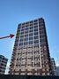 Продажа трехкомнатной квартиры в Киеве, на просп. Правды район Подольский фото 2