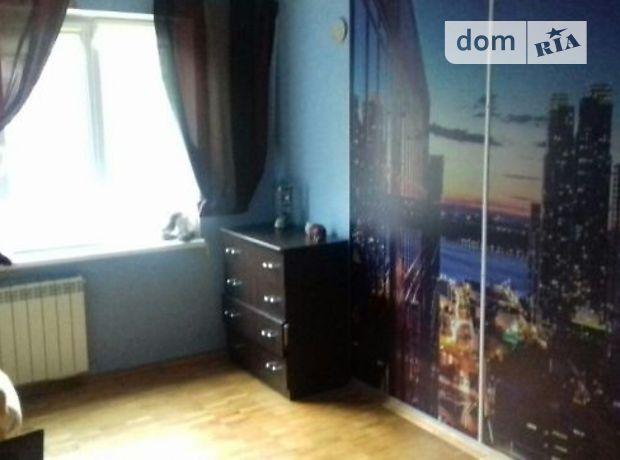 Продажа квартиры, 3 ком., Киев, р‑н.Подольский, Правды проспект, дом 74