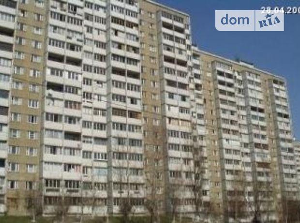 Продаж квартири, 3 кім., Київ, р‑н.Подільський, Правди проспект, буд. 10 А