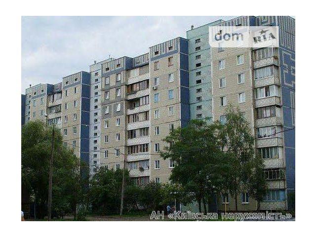 """Продаж квартири, 2 кім., Киев, р‑н.Подільський, Правды пр-т, 35 """"А"""""""