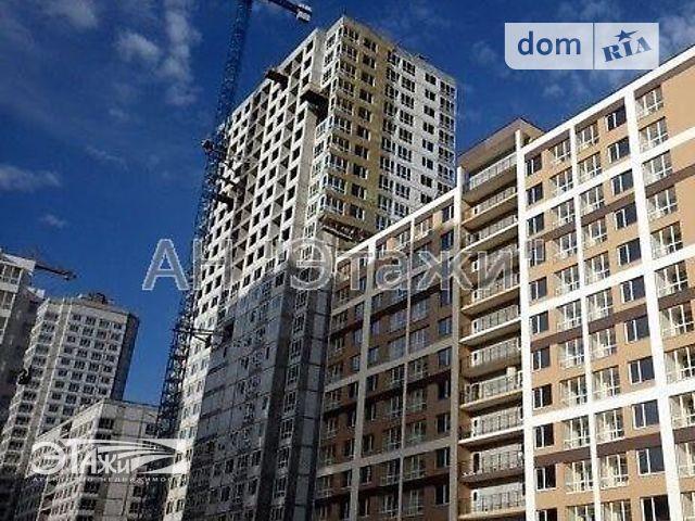 Продажа квартиры, 1 ком., Киев, р‑н.Подольский, Правды пр-т, 39