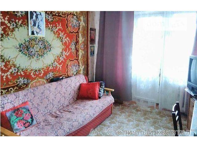 Продажа квартиры, 3 ком., Киев, р‑н.Подольский, Правды пр-т, 94