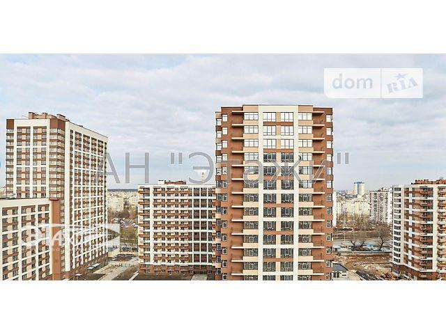 Продажа квартиры, 1 ком., Киев, р‑н.Подольский, Правды пр-т,