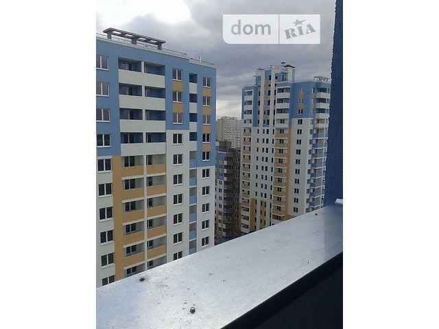 Продажа квартиры, 1 ком., Киев, р‑н.Подольский, Сергея Данченко ул.